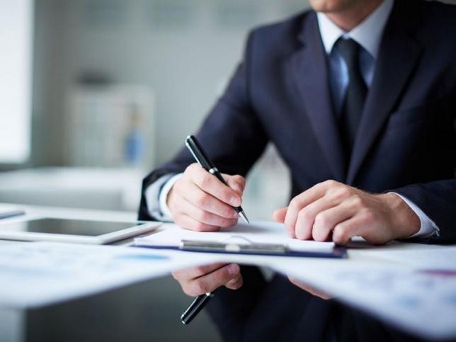 Для желающих открыть свой бизнес увеличена максимальная сумма кредита