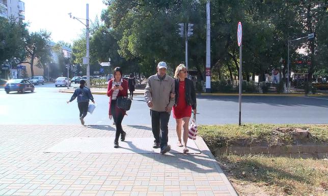 Члены АНК высказываются в пользу реформы казахского алфавита
