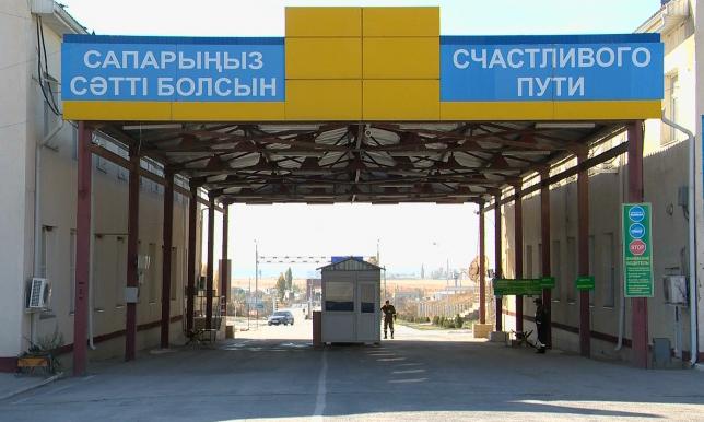 100 миллиардов тенге теряют страны ЕАЭС из-за «серого импорта» из Кыргызстана