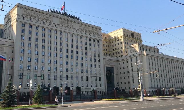 Мәскеуде Астана процесінің ерекшелігі жайлы айтылды