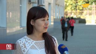 «По сути». Казахстан в ЕАЭС