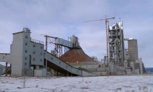 Ақмола облысының экономикасына 250 млрд теңге инвестиция тартылды