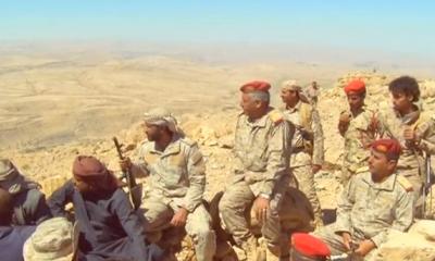 БҰҰ Йемендегі жағдайға алаңдаушылық білдірді