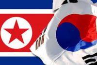 Южная Корея и КНДР снова сядут за стол переговоров