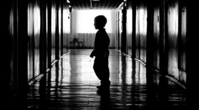 В столице наблюдается уменьшение количества воспитанников в детдомах
