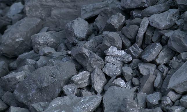 В СКО началась поставка необходимого количества угля