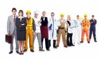 Свыше 5 тысяч рабочих мест создано в столице