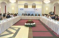 На предприятия в Актау наложены штрафы на 700 млн тенге