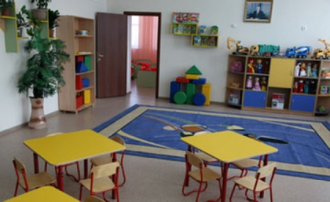 В 11 раз выросло число дошкольных учреждений в Казахстане