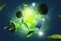 Президент Казахстана поручил стимулировать бизнес инвестировать в «зеленые» технологии