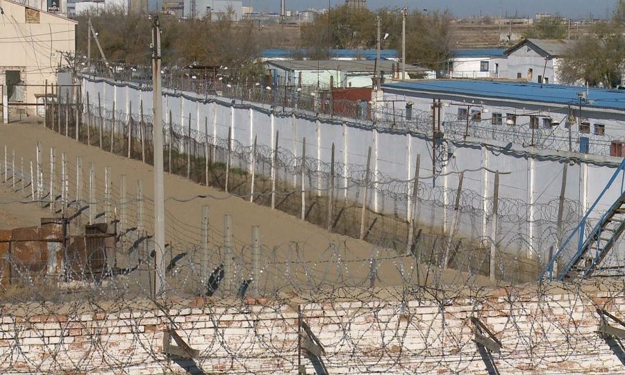 В Правительстве рассмотрят вопросы социальной реабилитации бывших заключенных