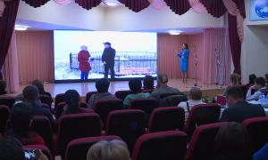 Конкурс экскурсоводов прошел в Талдыкоргане