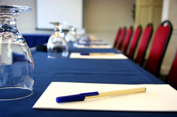 Министры труда РК иРФ подписали меморандум осотрудничестве