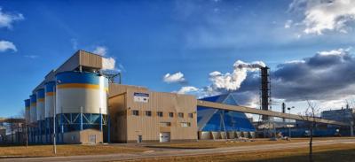 55 проектов индустриализации реализовано в Жамбылской области