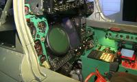 Специалистов для авиации обучают в Караганде