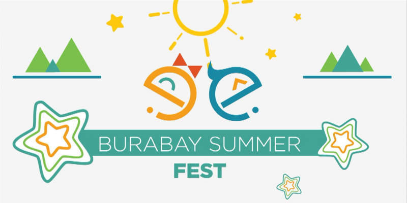 «Burabay Summer Fest» фестивалінің гала-концерті