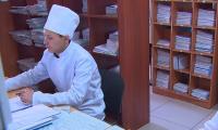 Жителей Алматинской области открепили от поликлиники без их согласия