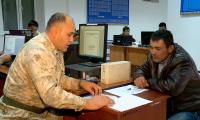 Қазақстан мен Қырғызстан арасындағы шекаралық режимді бұзғандар жазаланады