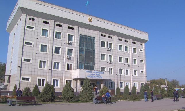 Министерство юстиции РК намерено лишить лицензии адвокатов за непредоставленные ими услуги