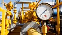 Казахстан заинтересован в поставках газа в Индию