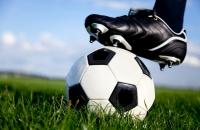 ФК «Астана» готовится к ответному матчу против «Селтика»