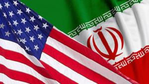 Иран ядролық бағдарламаға қатысты келісімді өзгертуден бас тартты