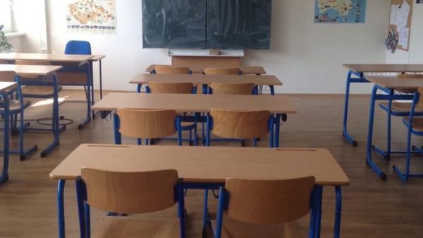 Ауа райының қолайсыздығына байланысты 0-11 (12) сынып оқушыларына және колледждердің 1-2 курс студенттеріне сабақ болмайды