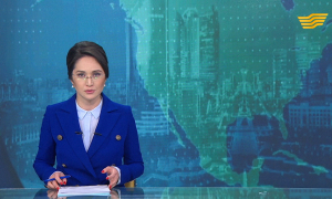 Телеканал «Хабар» подготовил интересную праздничную программу телепередач
