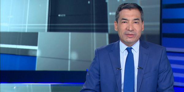 «Большая политика». Международный финансовый центр «Астана»