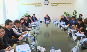 Социсследование: Казахстанцы поддерживают инициативы Президента РК