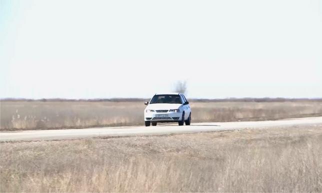 Бензин еліміздің шалғай аудандарында арзандаған жоқ