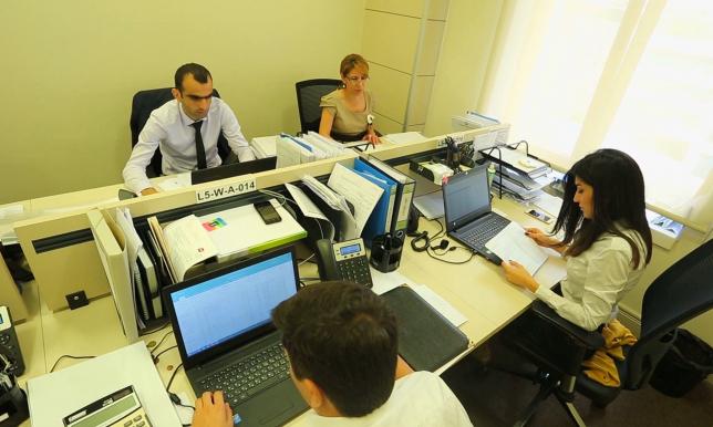 В Азербайджане планируют вводить обязательное медицинское страхование