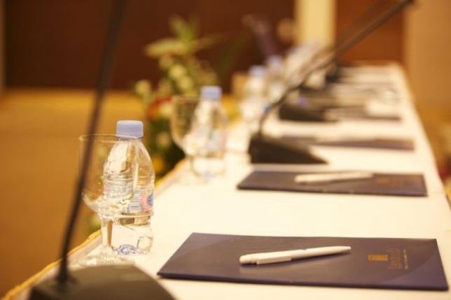 8 ноября в Челябинске начнет работу Форум межрегионального сотрудничества РК и РФ