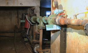 Программу по установке приборов учета тепловой энергии провалили в Павлодаре