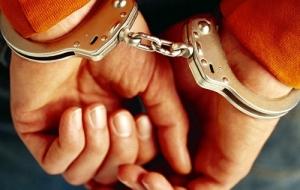 В Акмолинской области задержали преступников, находившихся в международном розыске