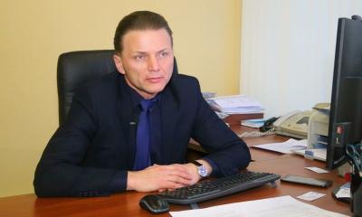 Владимир Лапицкий: Президент Жолдауы дамудың даңғыл жолына бастайды