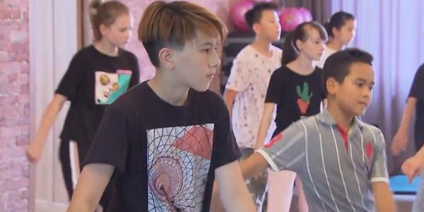 Junior Eurovision 2018: финалисты отборочного тура готовы к гала-концерту