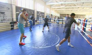 В субботу определится победитель 7 сезона Всемирной серии бокса