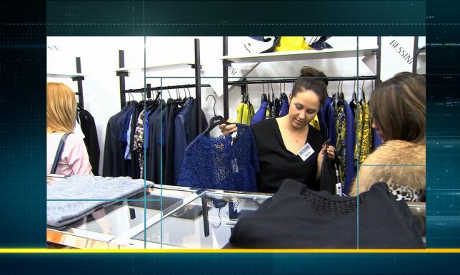 В Казахстане развивается программа финансирования франчайзинга