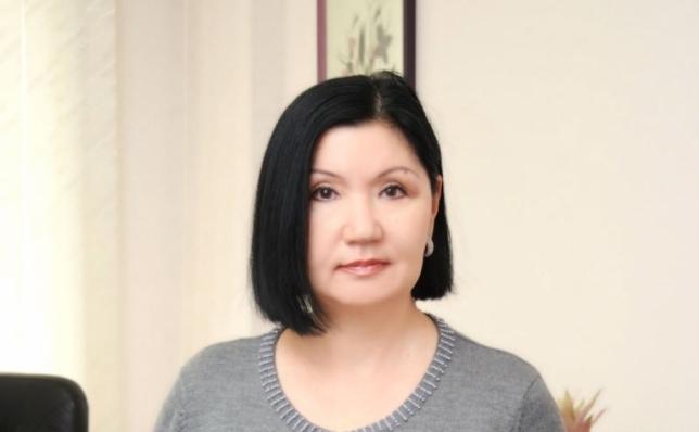 В Алматы обсудили развитие отечественного телерадиовещания