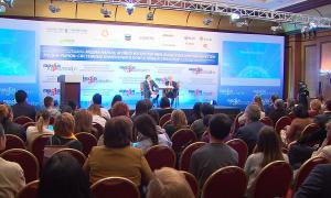 На экстренные вопросы СМИ госорганы будут отвечать быстро – Д.Абаев
