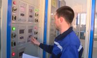 До 2025 года в Алматинской области планируют построить около 80 объектов возобновляемой энергетики