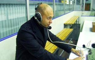 Вячеслав Ветлугин