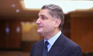 Т.Саркисян: ЕАЭС - один из успешных проектов Н.Назарбаева