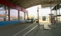 Казахстан и Кыргызстан договорились о приоритетном пропуске на границе
