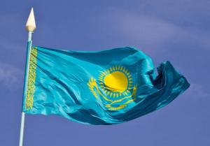 Казахстан находится на пути грандиозных трансформаций
