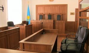 Педофил из Павлодара приговорен к 15 годам строгого режима