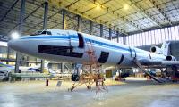 Казахстан и Украина намерены расширить сотрудничество в космической отрасли