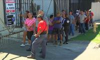 «Мария» дауылының салдарынан Доминиканда әуежайлар жабылды