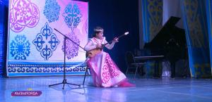 Дневник «Burabay Summer Fest». 8-выпуск